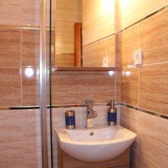 Nur Suites & Hotels 3* Стандартный номер с различными типами кроватей фото 5