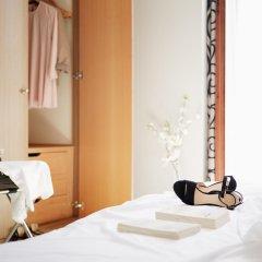 Отель Citizentral Juristas Испания, Валенсия - отзывы, цены и фото номеров - забронировать отель Citizentral Juristas онлайн спа фото 2