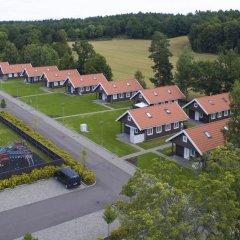 Отель Dal Gjestegaard фото 5