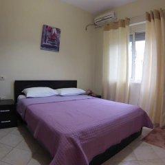 Hotel 4 Stinet 3* Номер категории Эконом с различными типами кроватей фото 10