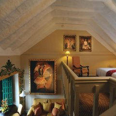 Belmond Hotel Monasterio 5* Полулюкс фото 4