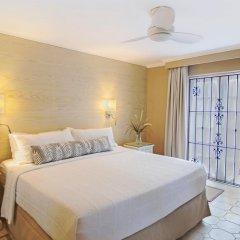 Отель Bougainvillea Barbados 4* Люкс повышенной комфортности с различными типами кроватей фото 2