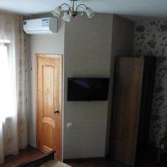 Гостевой дом Яна 2* Стандартный номер с различными типами кроватей фото 11