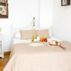 Отель Smaro Studios Греция, Остров Санторини - отзывы, цены и фото номеров - забронировать отель Smaro Studios онлайн в номере фото 2