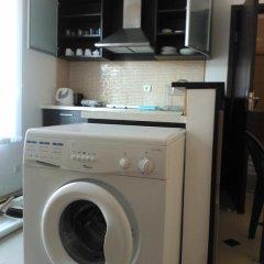 Апартаменты Tara Atlantic Apartment Поморие в номере фото 2