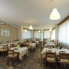 Hotel Europa Реггелло питание фото 2