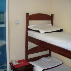 Hostel Jelica комната для гостей фото 4