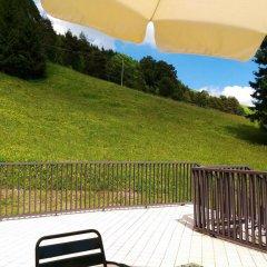 Отель Residence Miravalle e StellAlpina Вальдоббьадене фото 9