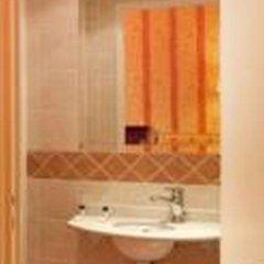 Отель Eiffel Rive Gauche 3* Номер категории Эконом с различными типами кроватей фото 4