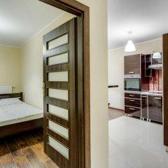 Отель Penguin Rooms 2217 on Dmowskiego Street Апартаменты фото 5