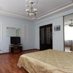 Гостиница Старый Сталинград комната для гостей