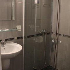 Апартаменты SB Rentals Apartments in Blue Marine Complex Солнечный берег ванная фото 2