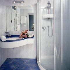 Hotel Mon Cheri 3* Номер категории Эконом с различными типами кроватей фото 2