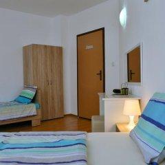 Отель House Todorov Люкс с различными типами кроватей фото 29