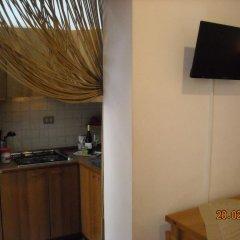 Отель Marku's House Италия, Палермо - отзывы, цены и фото номеров - забронировать отель Marku's House онлайн в номере фото 2