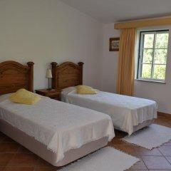 Отель Quinta Matias комната для гостей фото 5