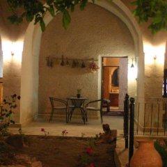 El Puente Cave Hotel Турция, Ургуп - 1 отзыв об отеле, цены и фото номеров - забронировать отель El Puente Cave Hotel онлайн питание фото 3