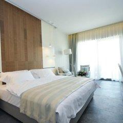 Отель Bracera 4* Стандартный номер с различными типами кроватей фото 16