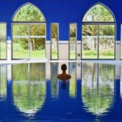 Отель Pestana Sintra Golf бассейн фото 3