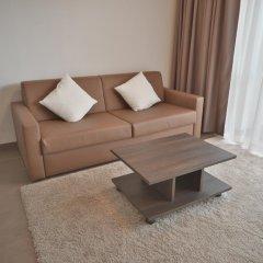 Bayers Boardinghouse & Hotel 3* Апартаменты с различными типами кроватей фото 24