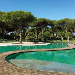 Sheraton Cascais Resort - Hotel & Residences детские мероприятия фото 2