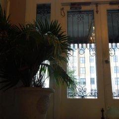 Отель Embassy Inn фото 2