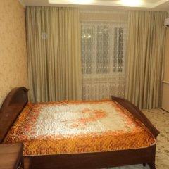 Гостиница Guest House Nika Номер Делюкс с различными типами кроватей фото 7