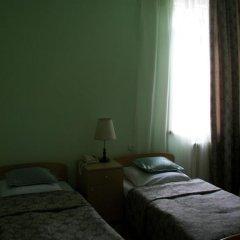 Отель Егевнут 3* Стандартный номер с различными типами кроватей фото 20