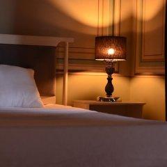 Отель 1312 Galata Стандартный номер с различными типами кроватей фото 8