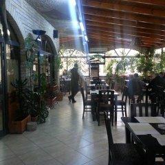 Hotel Andriano гостиничный бар