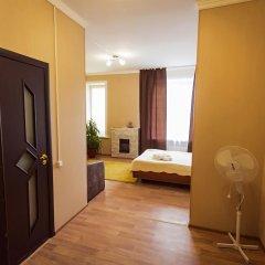 Forsage Hotel Люкс с различными типами кроватей фото 5