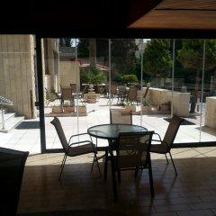 Отель Clermont Hotel Suites Иордания, Амман - отзывы, цены и фото номеров - забронировать отель Clermont Hotel Suites онлайн фото 3