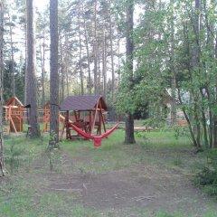 База Отдыха Пикник Парк детские мероприятия