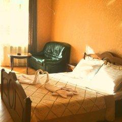 Отель Sali Номер Делюкс с различными типами кроватей фото 3