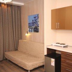 Капитал Отель комната для гостей фото 6