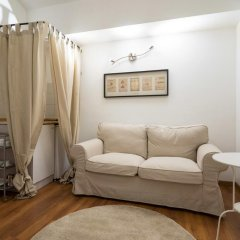 Апартаменты Cadorna Center Studio- Flats Collection Студия с различными типами кроватей фото 21