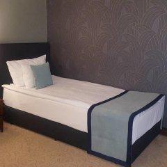 Rosslyn Thracia Hotel 4* Стандартный номер с различными типами кроватей
