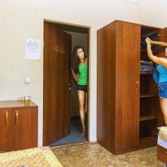 Гостиница Hostel Millenium na Bagnyuka в Омске 10 отзывов об отеле, цены и фото номеров - забронировать гостиницу Hostel Millenium na Bagnyuka онлайн Омск удобства в номере