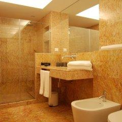 Апартаменты 54 Santa Catarina Apartments ванная