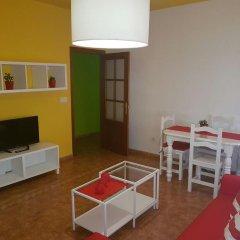 Отель Nest Style Granada 3* Апартаменты с различными типами кроватей фото 4