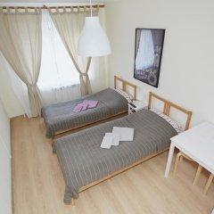 Гостиница Zona Sna Na Studencheskoy удобства в номере фото 2