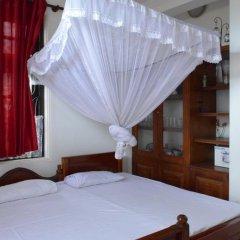 Отель Sunset Beach Residence Стандартный номер с различными типами кроватей фото 4