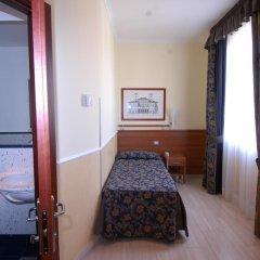 Отель WINDROSE 3* Стандартный номер фото 2