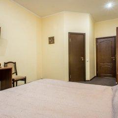 Гостиница Невский Дом 3* Улучшенный номер разные типы кроватей фото 9