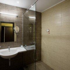Апарт-Отель Casa Karina Стандартный номер фото 3