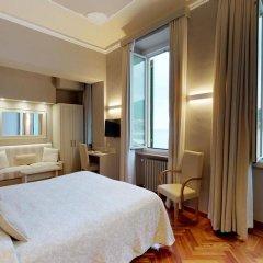 Hotel Metropole 4* Полулюкс фото 12