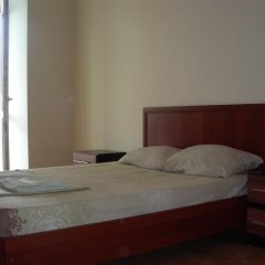Апартаменты Petal Lotus Apartments on Tsiolkovskogo Апартаменты с разными типами кроватей