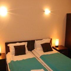 Valentina Heights Boutique Hotel 3* Стандартный номер с различными типами кроватей фото 11
