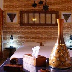 Отель Riad Tara Марокко, Фес - отзывы, цены и фото номеров - забронировать отель Riad Tara онлайн в номере