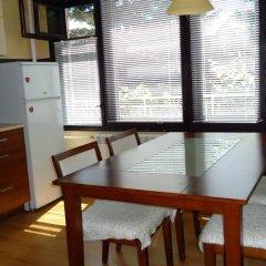 Апартаменты Andro Apartments в номере